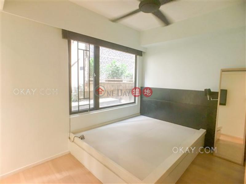 HK$ 32,500/ 月 英輝閣 西區-1房1廁,連租約發售《英輝閣出租單位》