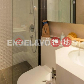 1 Bed Flat for Rent in Happy Valley|Wan Chai DistrictV Happy Valley(V Happy Valley)Rental Listings (EVHK88551)_0