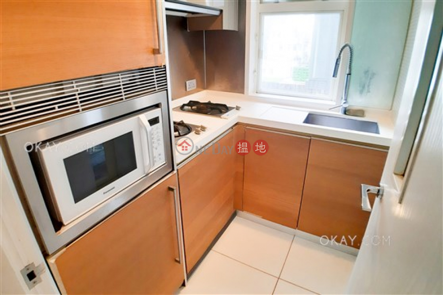 Property Search Hong Kong | OneDay | Residential Rental Listings Tasteful 3 bedroom with balcony | Rental