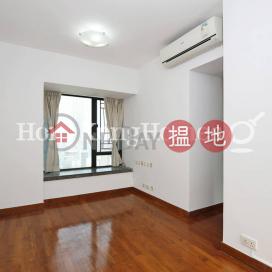 2 Bedroom Unit for Rent at Bella Vista Sai KungBella Vista(Bella Vista)Rental Listings (Proway-LID95128R)_0