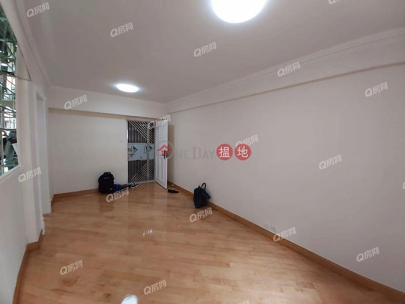 寶雲閣1座中層-住宅-出租樓盤HK$ 25,800/ 月