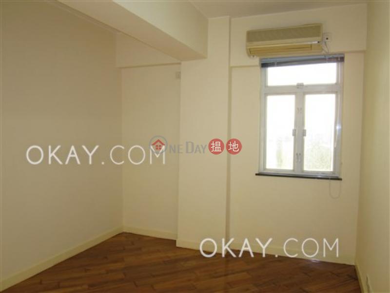 3房2廁,連車位《裕仁大廈A-D座出售單位》-96薄扶林道 | 西區香港|出售|HK$ 2,400萬