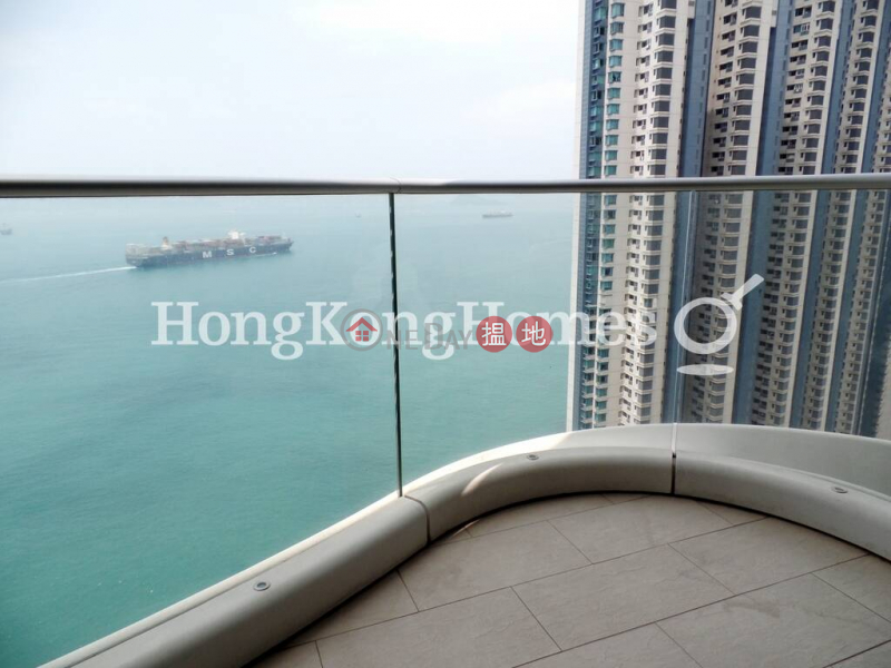 4 Bedroom Luxury Unit at Phase 6 Residence Bel-Air | For Sale, 688 Bel-air Ave | Southern District, Hong Kong | Sales, HK$ 70M