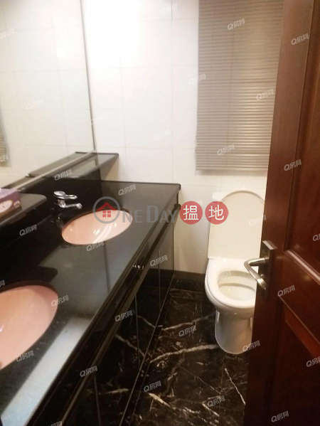 Dynasty Court | Middle | Residential Rental Listings, HK$ 93,000/ month