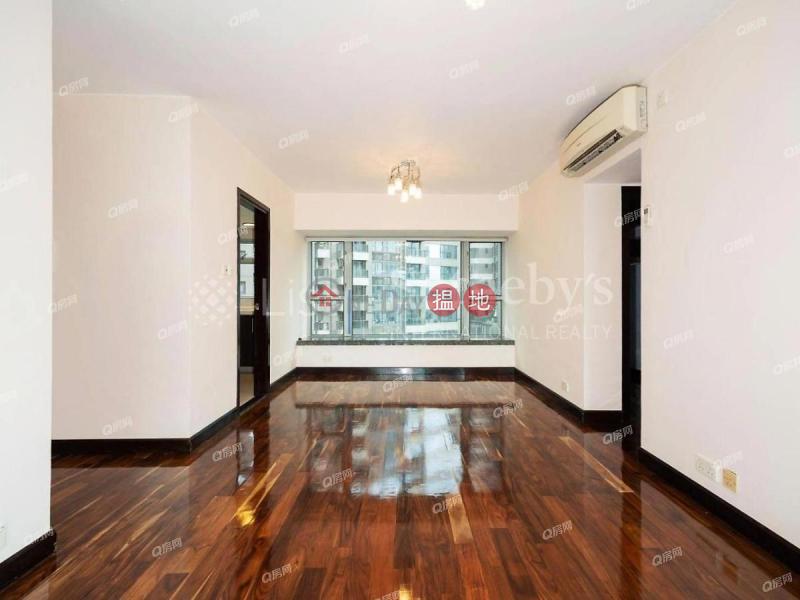 Casa Bella | Low, Residential | Sales Listings | HK$ 22M