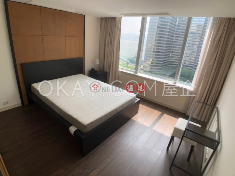 Convention Plaza Apartments   High, Residential   Rental Listings HK$ 36,000/ month