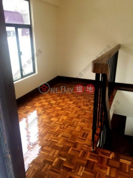 HK$ 17.2M KING\'S COURT Western District King\'s Court