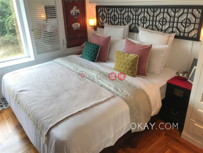 Gorgeous 1 bedroom in Happy Valley | Rental 31-37 Wong Nai Chung Road | Wan Chai District | Hong Kong, Rental | HK$ 50,000/ month