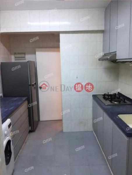 名校網實用兩房出租《華納大廈租盤》-55百德新街 | 灣仔區|香港|出租HK$ 29,000/ 月