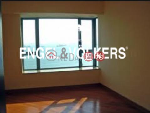 數碼港4房豪宅筍盤出售|住宅單位|貝沙灣2期南岸(Phase 2 South Tower Residence Bel-Air)出售樓盤 (EVHK44824)_0