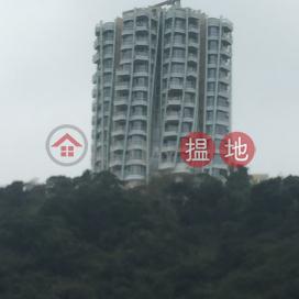 Opus Hong Kong|傲璇