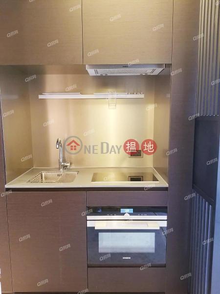 Skypark   Middle, Residential, Sales Listings   HK$ 7.8M