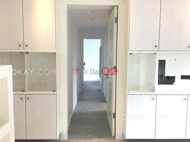 Rare 2 bedroom on high floor with parking | Rental | 10 Tregunter Path | Central District, Hong Kong | Rental, HK$ 77,000/ month