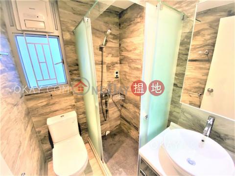3房2廁《慧林閣出租單位》|西區慧林閣(Sherwood Court)出租樓盤 (OKAY-R79545)_0
