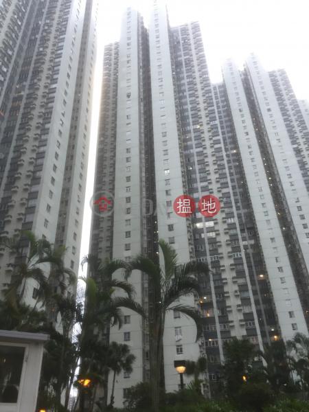 Belvedere Garden Phase 3 Block 4 (Belvedere Garden Phase 3 Block 4) Yau Kam Tau|搵地(OneDay)(2)