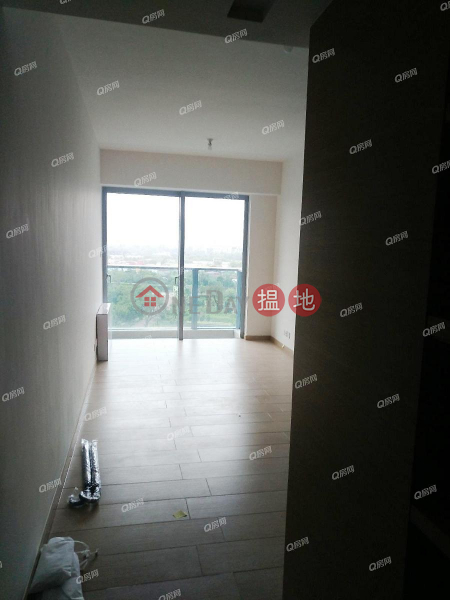 Property Search Hong Kong | OneDay | Residential, Rental Listings, Park Circle | 2 bedroom Mid Floor Flat for Rent