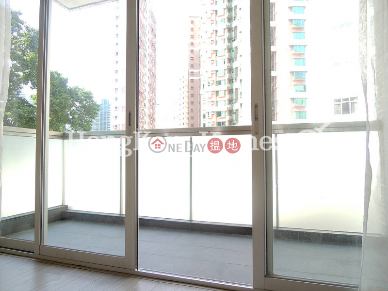 3 Bedroom Family Unit at Monticello | For Sale, 48 Kennedy Road | Eastern District | Hong Kong | Sales | HK$ 25M