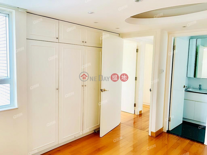 聯邦花園高層住宅出租樓盤 HK$ 54,800/ 月