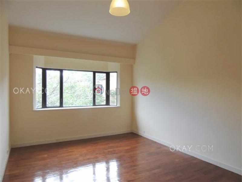 香港搵樓 租樓 二手盤 買樓  搵地   住宅-出租樓盤5房3廁,連車位,露台,獨立屋《東廬出租單位》