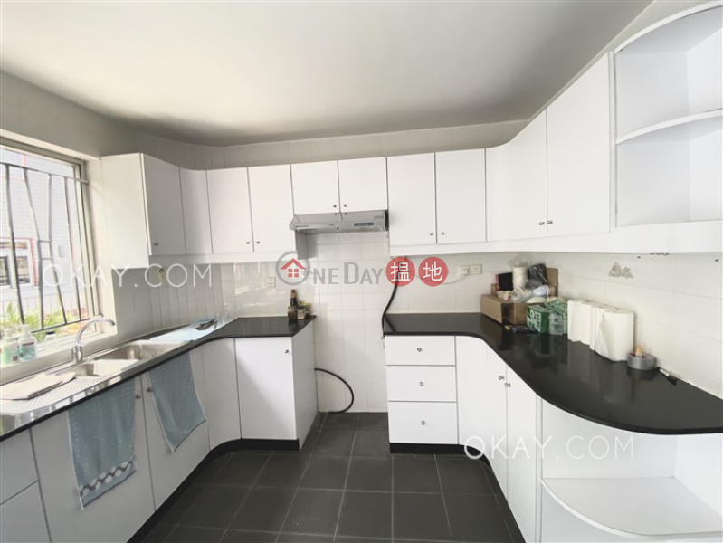 Chi Fai Path Village, Unknown Residential   Rental Listings, HK$ 39,000/ month