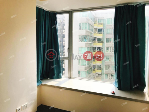 Casa Regalia (Domus) | 2 bedroom Mid Floor Flat for Rent|Casa Regalia (Domus)(Casa Regalia (Domus))Rental Listings (QFANG-R94237)_0