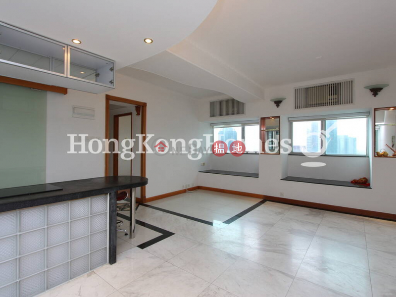 2 Bedroom Unit at The Rednaxela | For Sale | The Rednaxela 帝華臺 Sales Listings