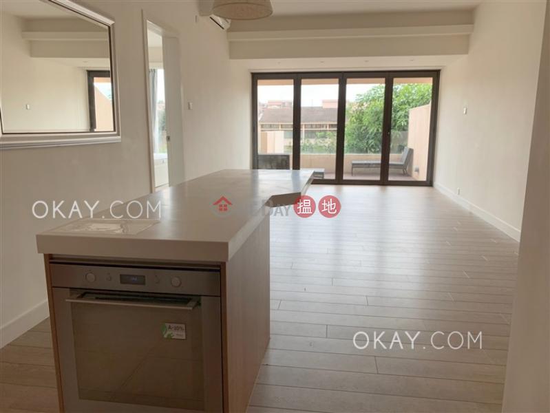 Lovely 3 bedroom with terrace | For Sale, Phase 1 Beach Village, 9 Seabee Lane 碧濤1期海蜂徑9號 Sales Listings | Lantau Island (OKAY-S295310)