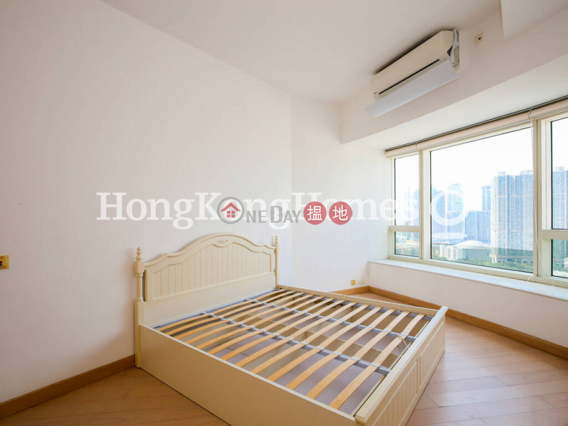 名鑄|未知-住宅|出售樓盤-HK$ 2,850萬