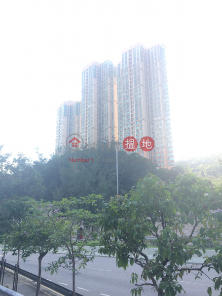 Sea Crest Villa Phase 4 Block 11 (Sea Crest Villa Phase 4 Block 11) Sham Tseng|搵地(OneDay)(1)