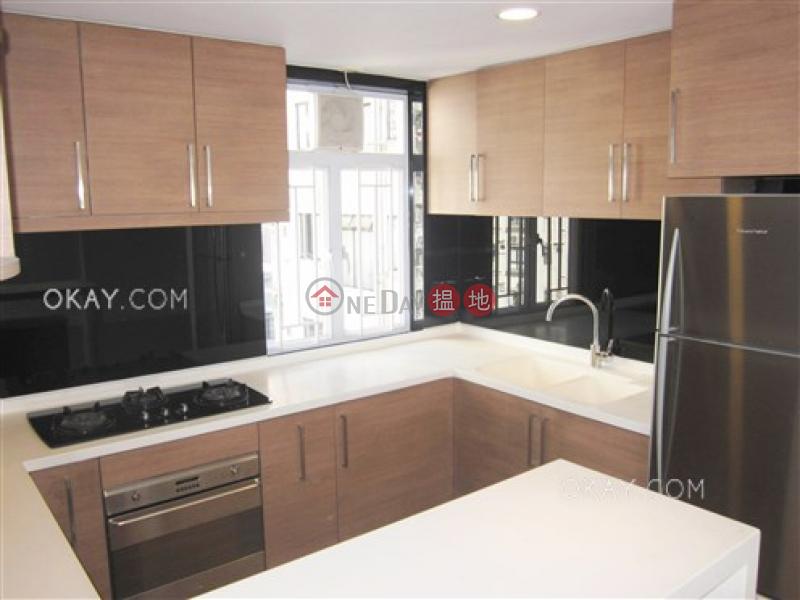 香港搵樓|租樓|二手盤|買樓| 搵地 | 住宅|出售樓盤|2房1廁,極高層《第一大廈出售單位》