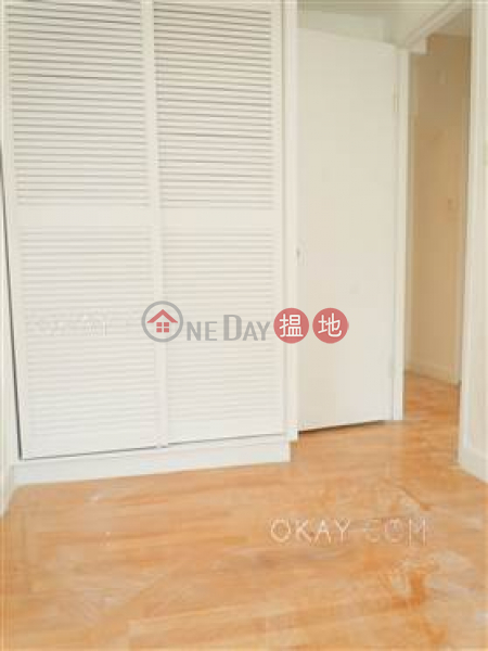 Pacific Palisades, Middle Residential Rental Listings HK$ 42,000/ month