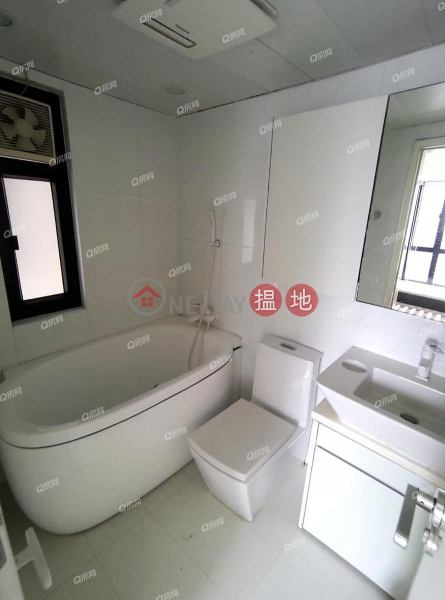 Vantage Park | 3 bedroom Low Floor Flat for Rent, 22 Conduit Road | Western District Hong Kong, Rental | HK$ 33,000/ month