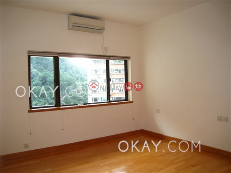 Efficient 2 bedroom with sea views, balcony | Rental, 17-25 Conduit Road | Western District | Hong Kong, Rental, HK$ 65,000/ month