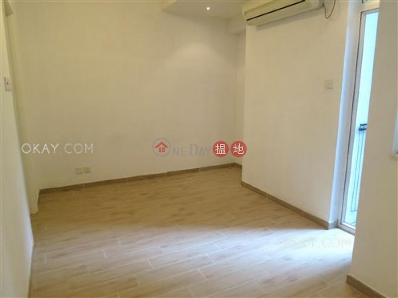 裕林臺3號低層-住宅 出售樓盤 HK$ 1,500萬