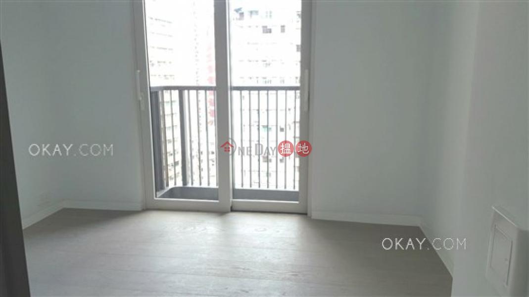 HK$ 30,000/ 月鴨巴甸街28號-中區-1房1廁,露台鴨巴甸街28號出租單位