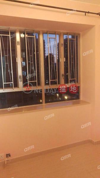 永富閣|中層住宅-出租樓盤-HK$ 11,500/ 月