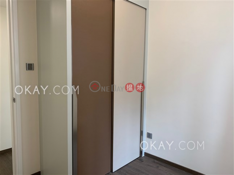 HK$ 64,500/ month, C.C. Lodge   Wan Chai District Stylish 3 bedroom on high floor with rooftop & parking   Rental