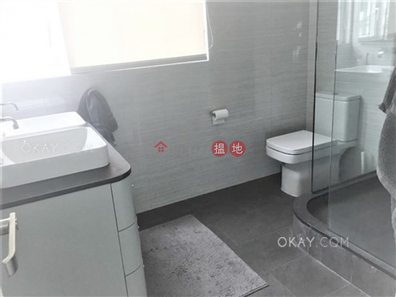 Property Search Hong Kong | OneDay | Residential | Sales Listings Unique 4 bedroom with balcony | For Sale