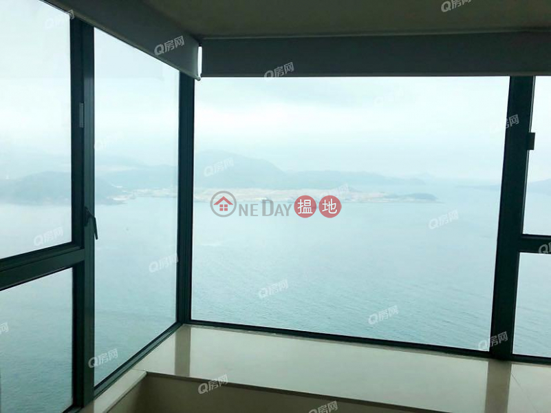 Property Search Hong Kong | OneDay | Residential, Sales Listings | Tower 5 Island Resort | 3 bedroom High Floor Flat for Sale
