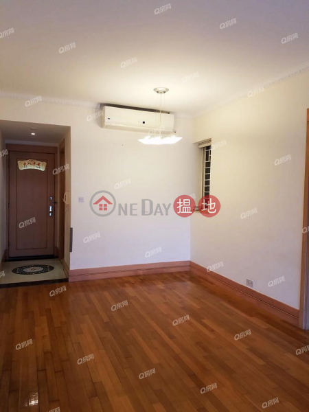 The Orchards Block 2 | 4 bedroom Low Floor Flat for Rent, 3 Greig Road | Eastern District | Hong Kong | Rental | HK$ 43,000/ month