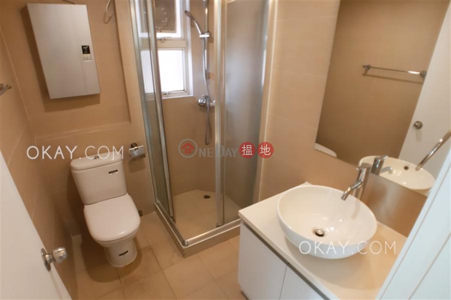 香港搵樓 租樓 二手盤 買樓  搵地   住宅-出租樓盤-3房2廁,星級會所《寶馬山花園出租單位》