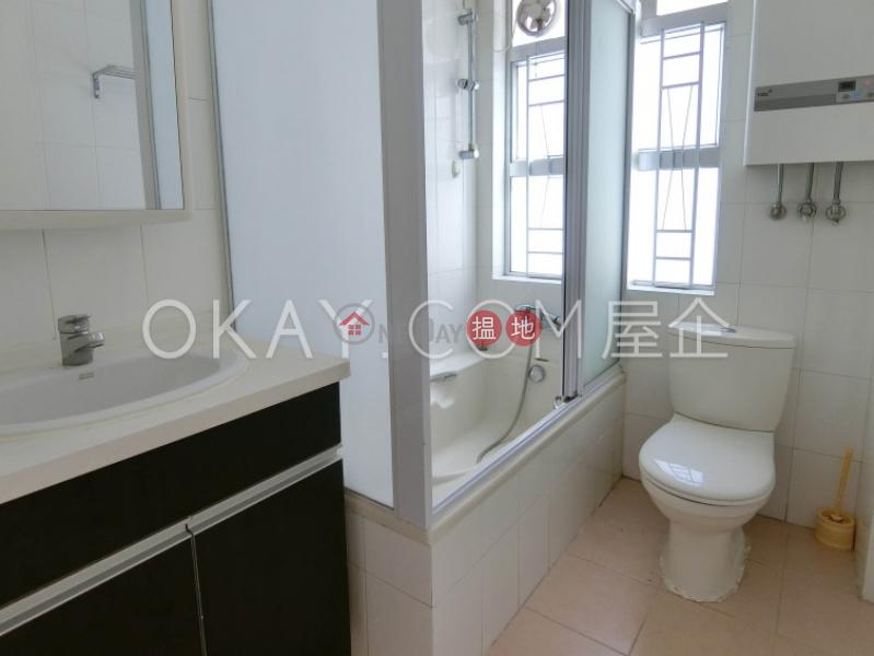 3房2廁,露台美登大廈出租單位|灣仔區美登大廈(Hamilton Mansion)出租樓盤 (OKAY-R39554)