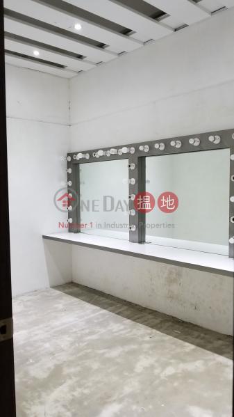 HK$ 38,000/ 月城市工業中心葵青|城市工業中心