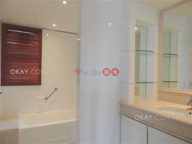 影灣園4座|中層住宅|出租樓盤-HK$ 100,000/ 月