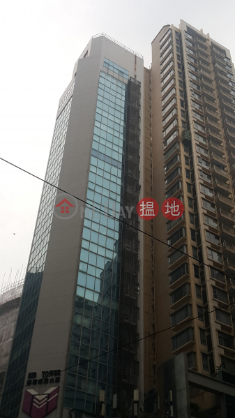 電話 98755238 灣仔區經信商業大廈(EIB Tower)出租樓盤 (KEVIN-4132059918)
