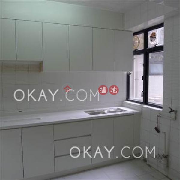柏景臺1座-高層 住宅-出租樓盤-HK$ 50,000/ 月