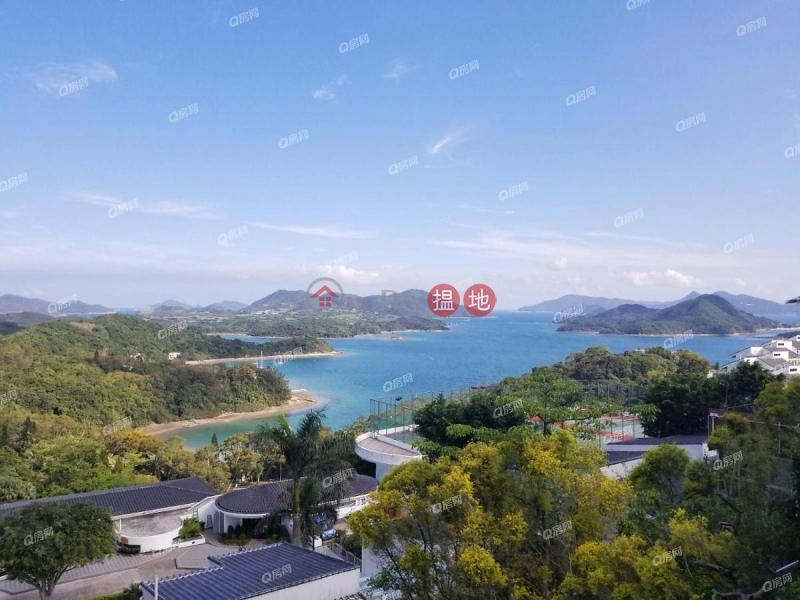 西貢大網仔歐陸風小鎮《早禾居買賣盤》18曹禾路   西貢 香港出售-HK$ 5,000萬
