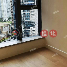 Oasis Kai Tak | 2 bedroom Mid Floor Flat for Sale|Oasis Kai Tak(Oasis Kai Tak)Sales Listings (XG1300500719)_0