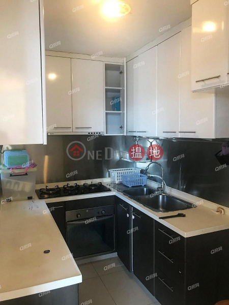 South Horizons Phase 1, Hoi Sing Court Block 1 | 3 bedroom High Floor Flat for Sale | South Horizons Phase 1, Hoi Sing Court Block 1 海怡半島1期海昇閣(1座) Sales Listings