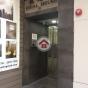 愛迪樓 (Ideal House) 西區堅道71號|- 搵地(OneDay)(3)